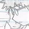 Kojiko7's avatar