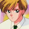 Kojima-chan18's avatar