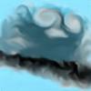 KojimaRika's avatar