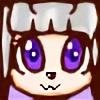 KojimaStorm's avatar