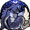 Kojireru's avatar