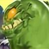 kojirex20's avatar