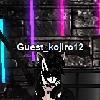 kojiro12's avatar