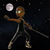 KojiroGenji's avatar
