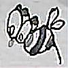 kojnyciuke's avatar