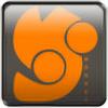 KojoMonkey's avatar