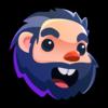 kok-gini's avatar