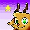 Koka-da-Kola's avatar