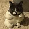 kokak0la's avatar