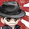Kokakud-Master's avatar
