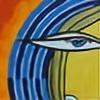 kokaliya's avatar