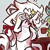 Kokamiii's avatar