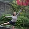 Kokanbalik's avatar