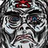 kokarorloli's avatar