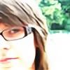 kokas's avatar