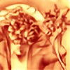 KokaStock's avatar