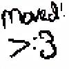 koke-momo's avatar
