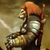 kokeblacklion's avatar
