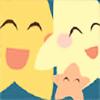 kokecit's avatar