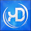 KokenDesign's avatar