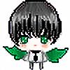 KokePasu's avatar