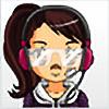 kokerret's avatar