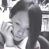 Kokeshi-Doll's avatar