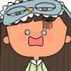 Kokeshi-Noora's avatar