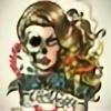 kokeshi28's avatar