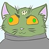 Koketsumi83Kazami's avatar