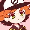 Koki-arts's avatar