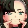kokich1's avatar