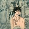 Kokichino-Benaben1's avatar