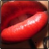 KOKIKO's avatar