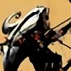 kokikok's avatar