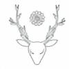 Kokili's avatar