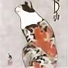 Kokinmefukurou's avatar