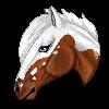 KoKino-Art's avatar