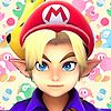 Kokinuri's avatar