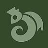 Kokioh's avatar
