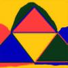 Kokiri-Hylian-Hero's avatar
