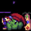 Kokiri-Kidd's avatar