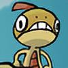 Kokiri-kun's avatar