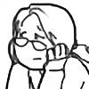 kokiri85's avatar
