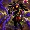 kokiriforestresident's avatar