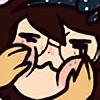 KokiriMisty's avatar