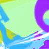 kokirininja's avatar