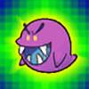 kokirisemerald's avatar