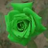 KokiriWolf's avatar