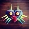 KokiriWoodlands's avatar